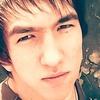 Сико, 18, г.Тараз (Джамбул)