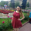 Ольга, 23, г.Мурманск
