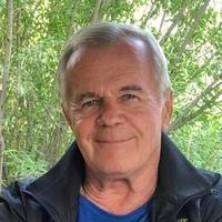 Александр, 69 лет, Рыбы, Казань