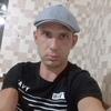 .Андрей, 31, г.Алматы́