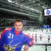 Сергей, 34, г.Арсеньев