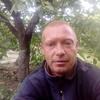 Михаил, 38, г.Анапа