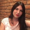Юля, 32, г.Самара