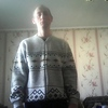 Александр, 35, г.Степногорск