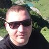 mikheil, 25, г.Тбилиси