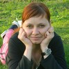 Ekaterina H, 33, г.Сочи