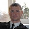 Евгений, 36, г.Борское
