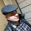 Эдик, 36, г.Алчевск
