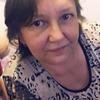 Елена, 52, г.Радужный (Ханты-Мансийский АО)