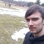 aleksei 26 Таллин