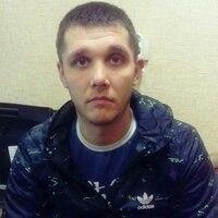 Евгений, 32 года, Стрелец, Москва