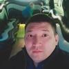 Абзал, 31, г.Актобе