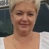 Людмила, 46, г.Винница