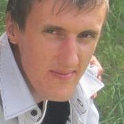 Сергій 33 года (Рак) хочет познакомиться в Корюковке