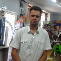 олег, 32 года, Телец, Москва