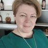 Ирина, 57, г.Бугуруслан