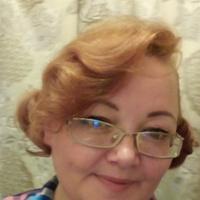 Влада, 48 лет, Овен, Иркутск