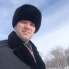 Александр, 41, г.Актобе