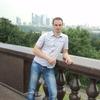 Andrey, 39, Slutsk