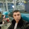 Рустам, 30, г.Серпухов