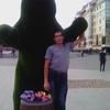 Никита, 32, г.Ставрополь