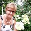 Ирина, 62, г.Колпино