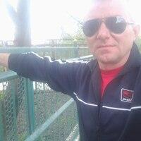 Віктор, 42 года, Близнецы, Львов