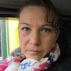 Милла, 31, г.Коломна