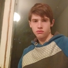 Artur, 19, Krasnohrad