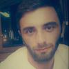 zura, 30, Batumi