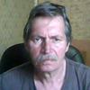 Юрий васильевич, 63, г.Донецк