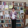 Olga, 60, Belogorsk