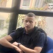 Anatoliy 24 Ивано-Франковск
