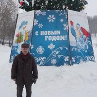 иван, 62 года, Рыбы, Оренбург