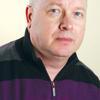 Незнакомец Сергей, 50, г.Москва