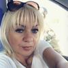 Maria, 54, г.Кальп