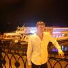 Станислав, 33, г.Тында