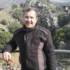 Vit, 53, г.Тират-Кармель