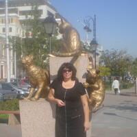 Людмила, 50 лет, Стрелец, Тюмень