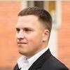 Mantas, 32, г.Вильнюс
