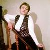 Marina, 44, Chaplygin