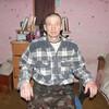 АЛЕКСАНДР, 48, г.Топки