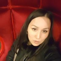Раушан, 43 года, Водолей, Алматы́