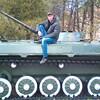 сергей алёкса, 31, г.Торжок