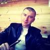 игорь, 32, г.Старая Русса