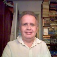Сергей, 55 лет, Рыбы, Барнаул
