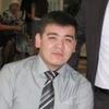 Olzhas, 30, г.Астана
