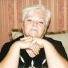 Валентина, 66, г.Волгодонск
