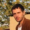 Пётр, 29, г.Бишкек