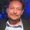 Павел, 48, г.Краснодар